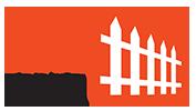 Aiaprofid Logo