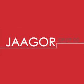 Jaagor Grupp