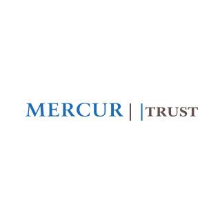 Mercur Trust