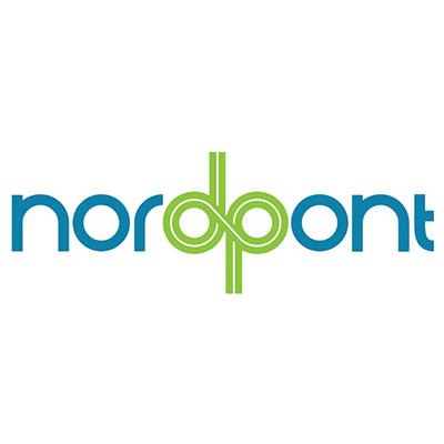 Nordpont