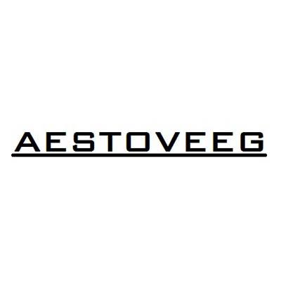 Astoveeg